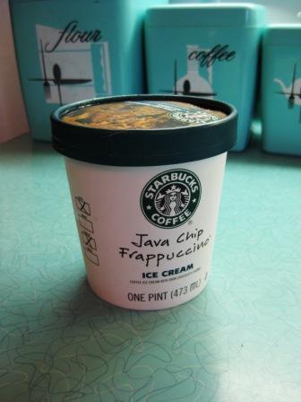 coffeeicecream1