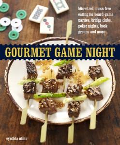 Nims_Gourmet Game Night_comp