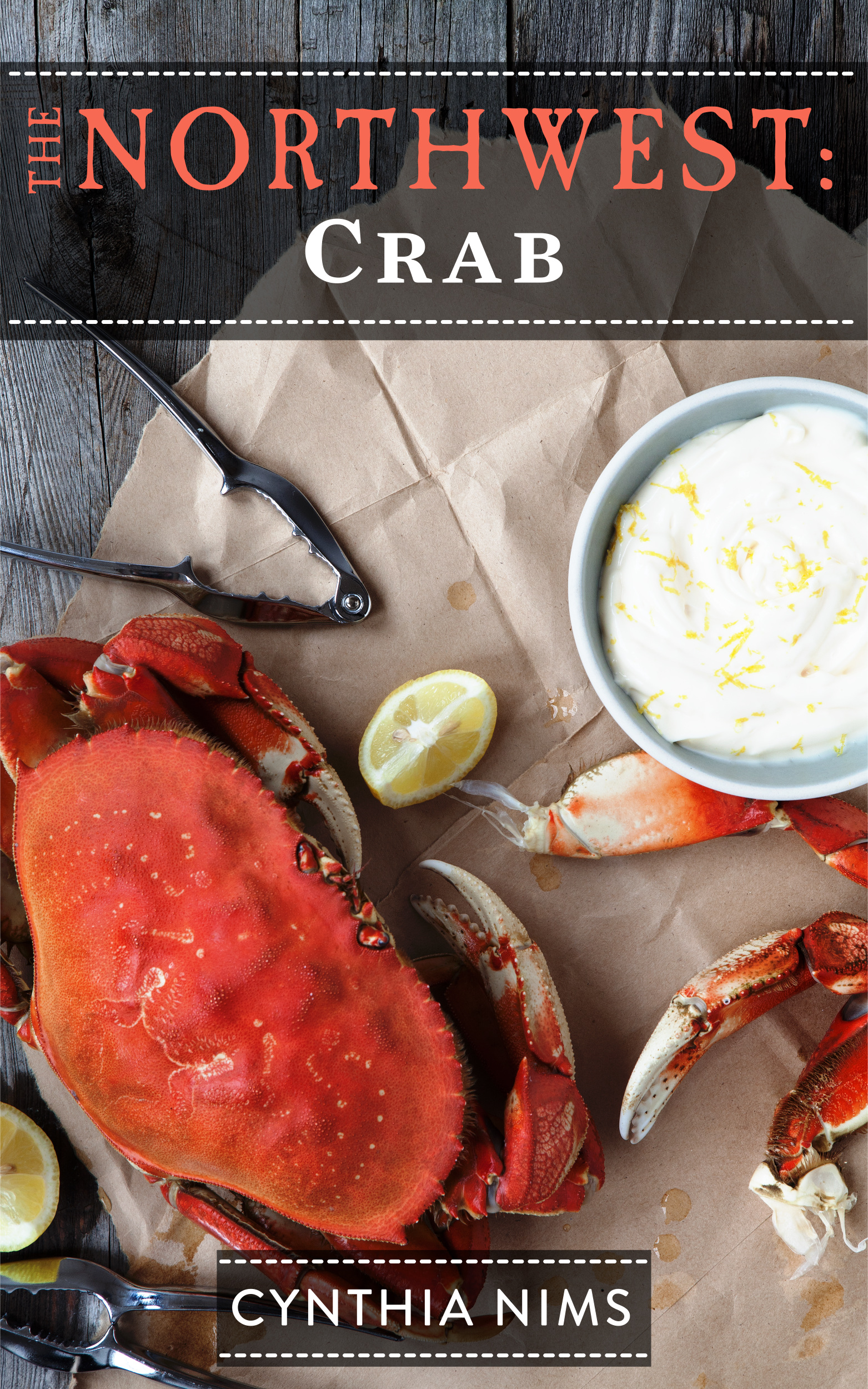 Crab - Under 2MB
