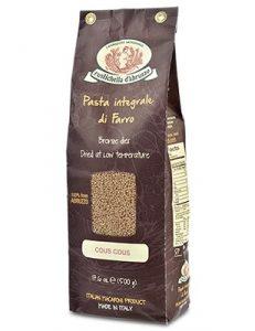rda-farro-couscous-bag_47f0b5a8d21d897753fdef9f039f2a7d